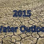 2015 Initial Water Outlook – Updated February 26