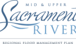 Notice of Intent to Prepare Mid and Upper Sacramento River Regional Conservation Investment Strategy